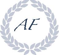 Avvocato Antonella Faucci