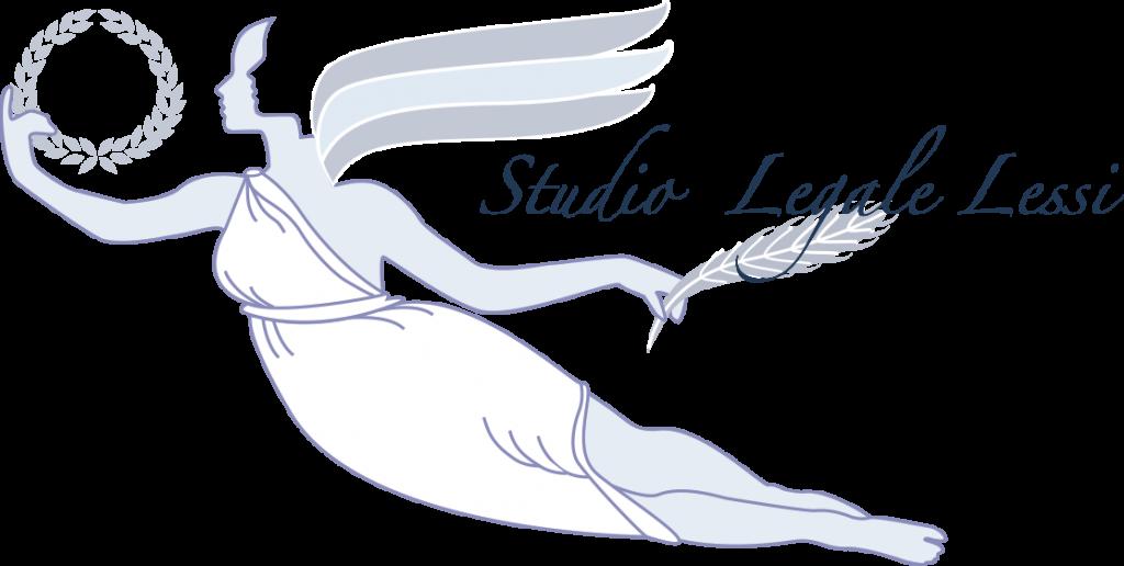 Studio Legele Lessi