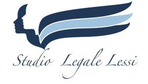Studio Legale Lessi